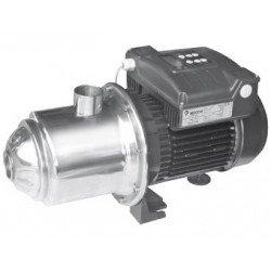 CPS10/DHR 9-40 B-N4700030