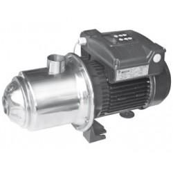 CPS10/DHR 9-60 B-N4700210