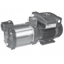 CPS10/MULTINOX-XC 120/60 B-N4700320