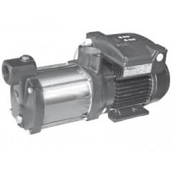 CPS10/MULTINOX-A 200/65 B-N4700050