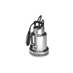DRENOX 160/8 B-N1031020