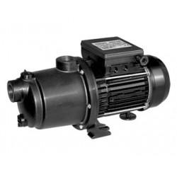 MCP 4 B-N4300000
