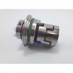 Cierre mecanico Grundfos CR 64 SIL/SIL/VIT