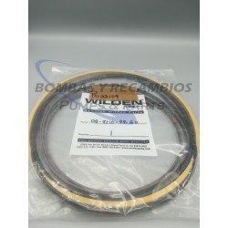 KIT, SEAL POWER CYLINDER H800 08-9210-99-60