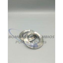 ASIENTO ACERO INOX H800 08-1120-03-60