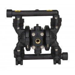 DP 03 Plastic Diaphragm Pumps DIAPUMP