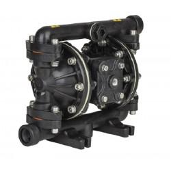 DP 06 Plastic Diaphragm Pumps DIAPUMP