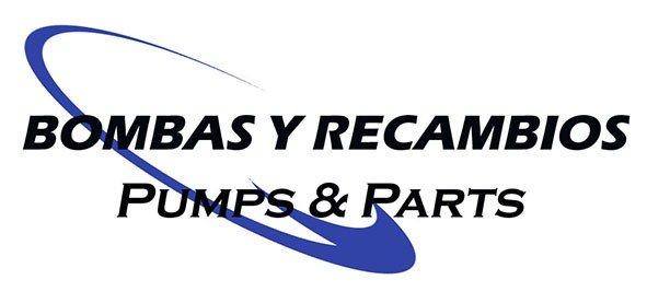 www.bombasyrecambios.es